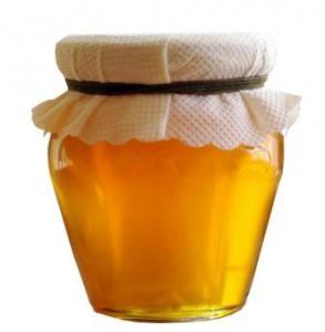 Мед: полезные свойства, противопоказания, виды меда
