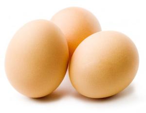 КУРИНЫЕ ЯЙЦА: полезные свойства и противопоказания.