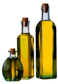 МАСЛО КЕДРОВЫХ ОРЕХОВ (кедровое масло): полезные свойства и противопоказания.