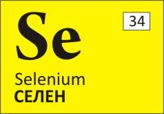 СЕЛЕН: польза для здоровья, источники селена (продукты, содержащие селен).