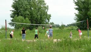 ВОЛЕЙБОЛ: влияние волейбола на организм человека, противопоказания к занятиям волейболом.