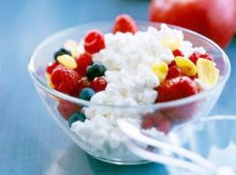 продукты на ночь для похудения