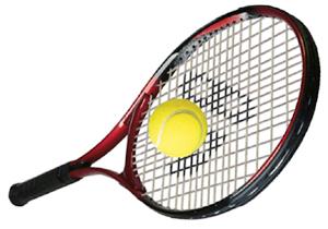 БОЛЬШОЙ ТЕННИС: влияние тенниса на организм человека, польза для здоровья и противопоказания к занятиям теннисом.