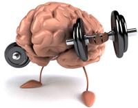 Как улучшить работу мозга.
