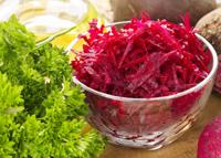 Продукты, помогающие вывести токсины из организма.