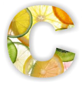 ВИТАМИН С: потребность и влияние на организм. В каких продуктах содержится.