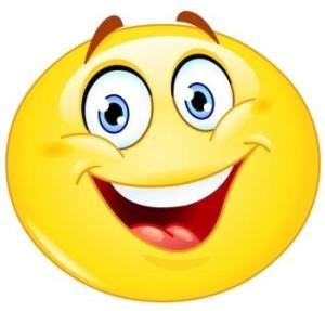 Хорошее настроение – залог здоровья. Как поддерживать хорошее настроение.