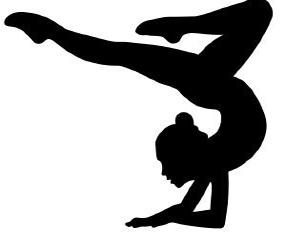 АКРОБАТИКА: виды, польза, противопоказания. Акробатика для детей и взрослых.