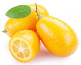 КУМКВАТ: полезные свойства, состав, калорийность и противопоказания.