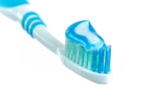 Вы уверены, что Ваша зубная щетка Вам подходит?