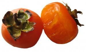 ХУРМА - полезные свойства, противопоказания, калорийность, состав.