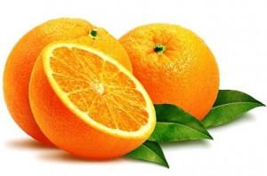 Апельсин: польза и вред, полезные свойства и противопоказания.