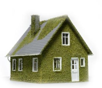 Экология и гигиена жилья