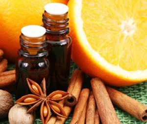 Польза ароматерапии для красоты и здоровья.