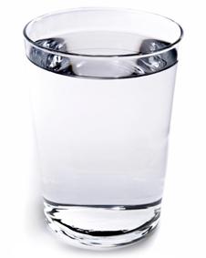 Сколько пить воды и как заставить себя пить воду.