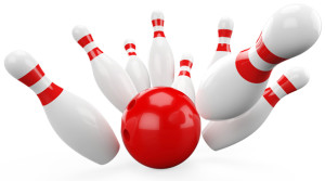 БОУЛИНГ: польза для здоровья, противопоказания, правила игры.