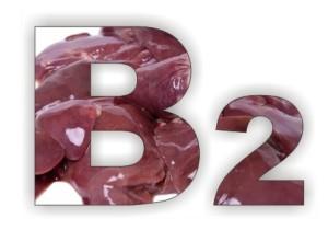 Витамин В2 (рибофлавин): потребность, роль в организме. Источники витамина В2 (в каких продуктах содержится).