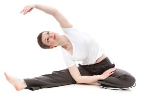 Танцы или фитнес: что выбрать?