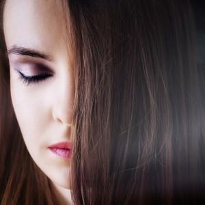 7 секретов красивых волос.