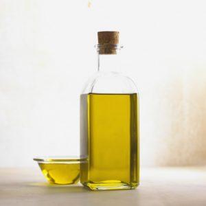 Горчичное масло: полезные свойства и противопоказания.