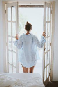 6 лучших утренних привычек для эффективного дня