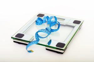 Продукты, которые не рекомендуют исключать даже при строгой диете