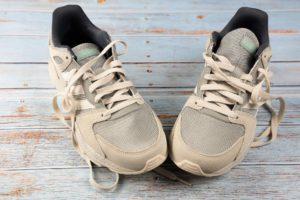 Упражнения, которые тренируют выносливость