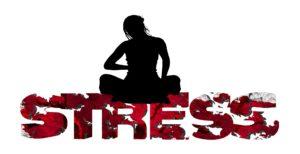 Продукты, которые помогают преодолеть тревожность
